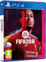 náhled FIFA 20 Champions Edition CZ - PS4